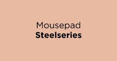 Mousepad Steelseries