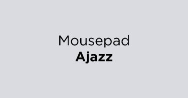 Mousepad Ajazz