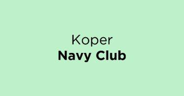 Koper Navy Club