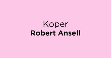 Koper Robert Ansell
