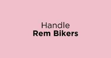 Handle Rem Bikers