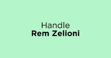 Handle Rem Zelioni