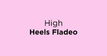 High Heels Fladeo