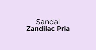 Sandal Zandilac Pria
