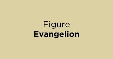 Figure Evangelion