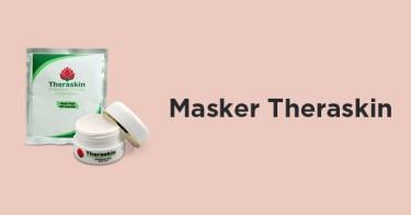 Masker Theraskin
