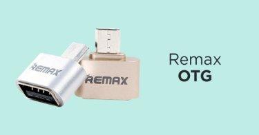 Remax OTG