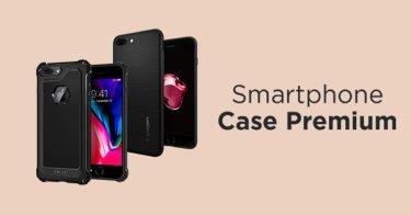 Smartphone Case Premium