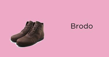 Brodo