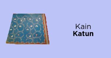 Kain Katun