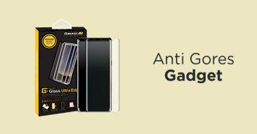 Anti Gores Gadget