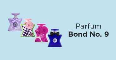 Parfum Bond No. 9