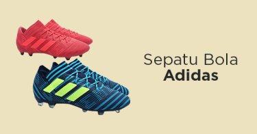 Jual Sepatu Bola Adidas  7f900a2a9b