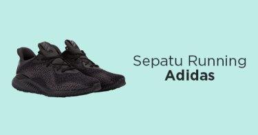 d7b83fc53d9cf Jual Sepatu Running Adidas