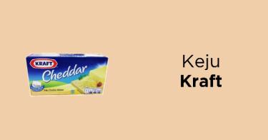 Keju Kraft