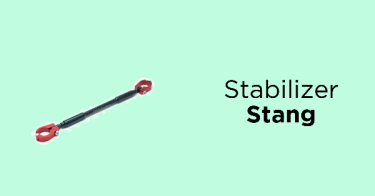 Stabilizer Stang