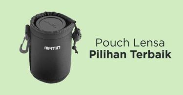 Lens Pouch