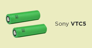 Sony VTC5 Battery