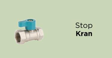 Stop Kran