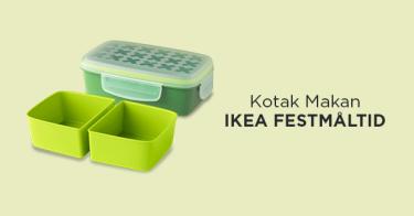 IKEA FESTMALTID
