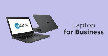 Laptop HP 240