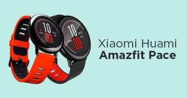 Xiaomi Huami Amazfit Pace