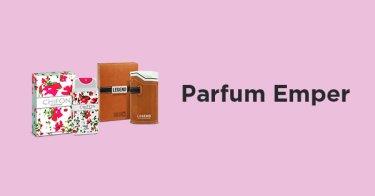 Parfum Emper