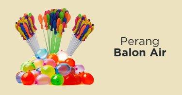 Balon Air
