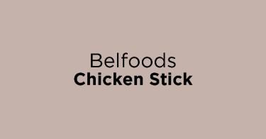 Belfoods Chicken Stick