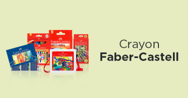 Crayon Faber Castell