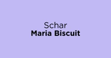 Schar Maria Biscuit