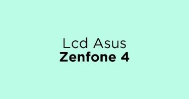 Lcd Asus Zenfone 4