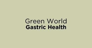 Green World Gastric Health
