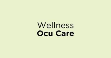 Wellness Ocu Care