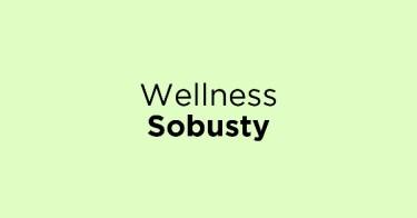 Wellness Sobusty
