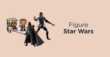Figure Star Wars