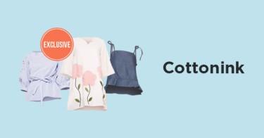 Cottonink