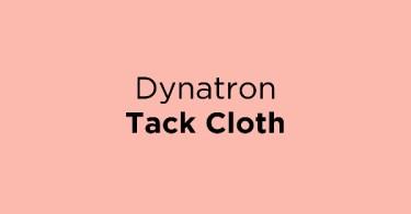 Dynatron Tack Cloth