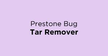Prestone Bug Tar Remover
