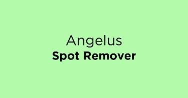 Angelus Spot Remover