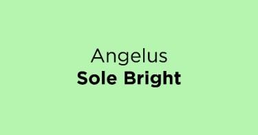 Angelus Sole Bright