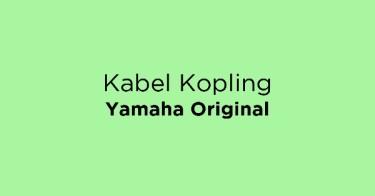 Kabel Kopling Yamaha Original