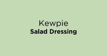 Kewpie Salad Dressing