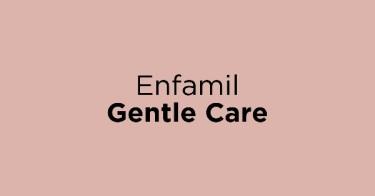 Enfamil Gentle Care