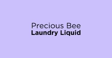 Precious Bee Laundry Liquid
