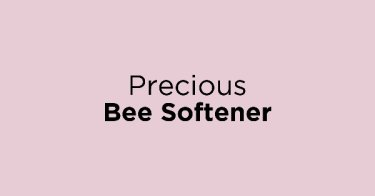 Precious Bee Softener