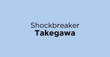 Shockbreaker Takegawa