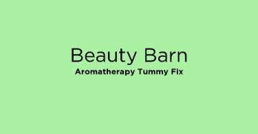 Beauty Barn Aromatherapy Tummy Fix