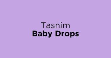 Tasnim Baby Drops