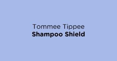 Tommee Tippee Shampoo Shield